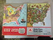 Travel Atlast